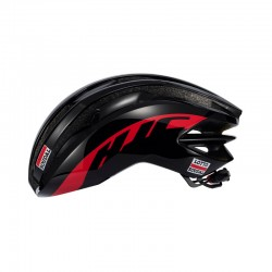 Casco Leatt Dbx 3.0 Enduro azul / lima -