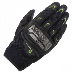 Guantes Alpinestars M30 Air Carbon Monster