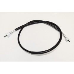 CABLE CUENTAKILOMETROS YAMAHA RD 250 / 350
