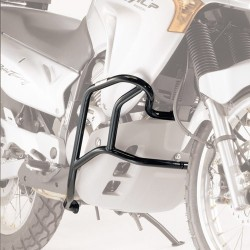 DEFENSAS GIVI HONDA XL 650 V TRANSLAP 00 / 07