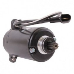 Motor de arranque Arrowhead SND0744