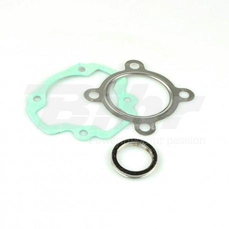Kit Reparación receptor de embrague ZZR1400 06-12 GTR1400 08-12 CCK-403