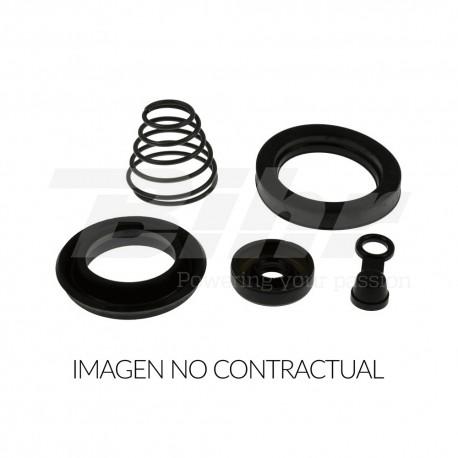 Kit Reparación receptor de embrague DL1000 02-10 SV1000 03-07 CCK-306