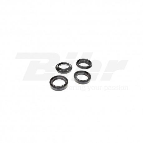 Set retenes y guardapolvos de horquilla XLR350-600 CB900-1100 FSD-001