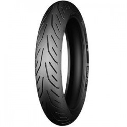 NEUMATICO 120/70-17 MICHELIN PILOT POWER 3 58W TL