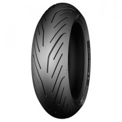 NEUMATICO 180/55-17 MICHELIN PILOT POWER 3 73W TL