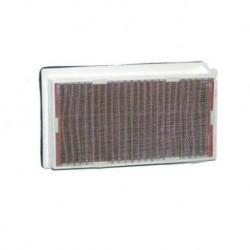 Filtro de Aire Hiflofiltro Yamaha Xt 600 / Xtz 660