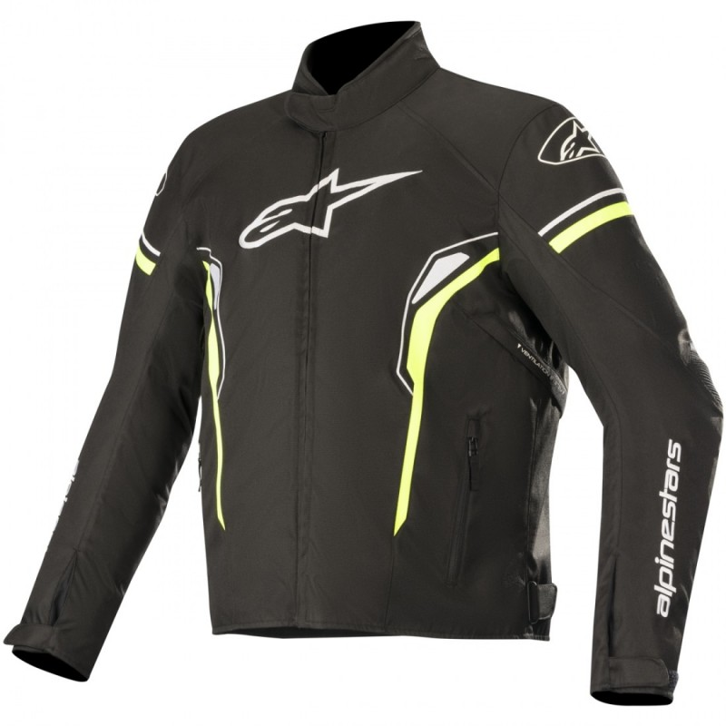 chaqueta-alpinestars-t-sp-1-waterproof-negra-amarilla-fluor.jpg d0e072480ddf4