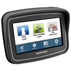 GPS TOM TOM RIDER