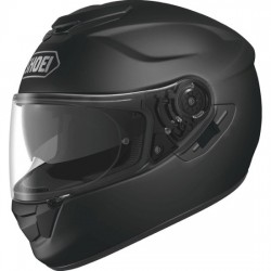 CASCO SHOEI GT-AIR NEGRO MATE