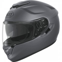 CASCO SHOEI GT-AIR GRIS MATE
