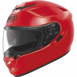 CASCO SHOEI GT-AIR ROJO