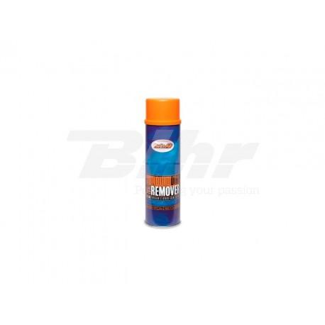 Spray limpiador para filtros de aire Twin Air 500ml