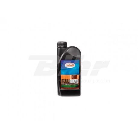 Limpiador de filtros de aire BIO Twin Air 800ml