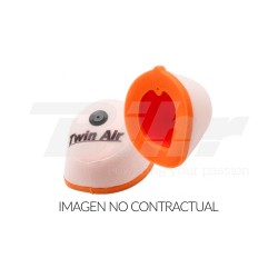 Filtro de aire Twin Air Kawasaki 151360