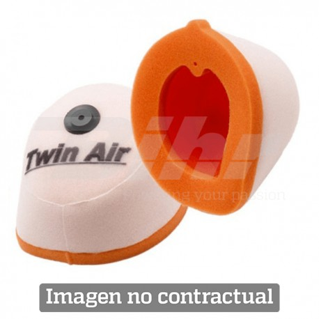 Filtro de aire Twin Air Yamaha 152419