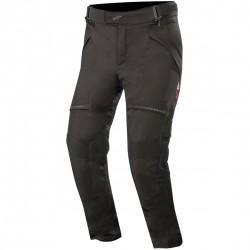 Pantalon Alpinestars Hyper Drystar negro -