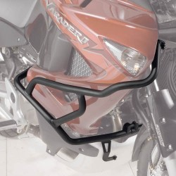 DEFENSAS GIVI HONDA XL 1000 V VARADERO 2007-2012