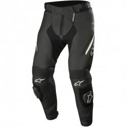 Pantalon Alpinestars Missile V2 negro / blanco