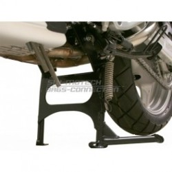 CABALLETE CENTRAL SW-MOTECH HONDA XL 1000 V VARADERO 2001-2011