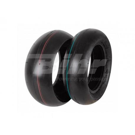 Neumático Mitas SLICK - 6.5'' 90/65-6.5 soft