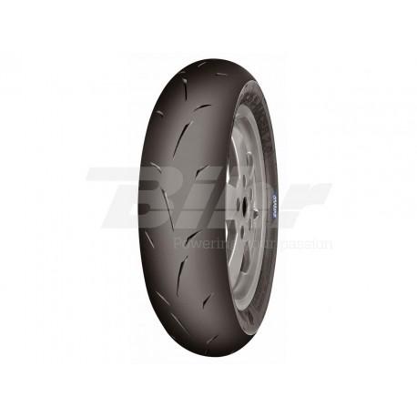 Neumático Mitas MC 35 S-RACER 2.0 - 10'' 3.50-10 51P TL racing soft