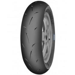 Neumático Mitas MC 35 S-RACER 2.0 - 12'' 100/90-12 49P TL racing soft