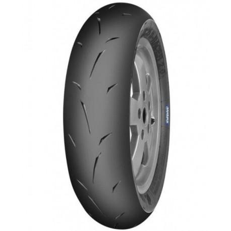Neumático Mitas MC 35 S-RACER 2.0 - 12'' 120/80-12 55P TL racing soft