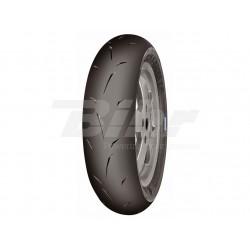 Neumático Mitas MC 35 S-RACER 2.0 - 10'' 3.50-10 51P TL racing super soft