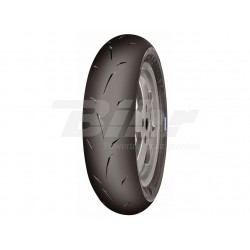 Neumático Mitas MC 35 S-RACER 2.0 - 12'' 100/90-12 49P TL racing super soft