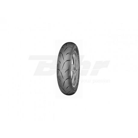 Neumático Mitas MC 34 - 12'' 110/70-12 53P TL racing super soft