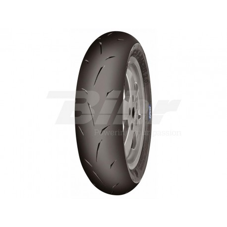 Neumático Mitas MC 35 S-RACER 2.0 - 12'' 120/80-12 55P TL racing super soft