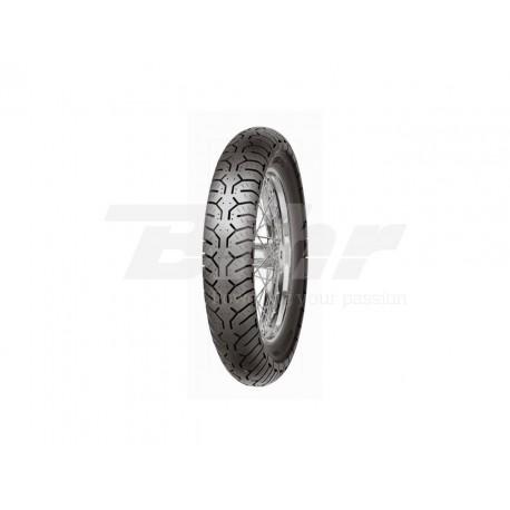 Neumático Mitas H-11 - 16'' 130/90-16 67T TT