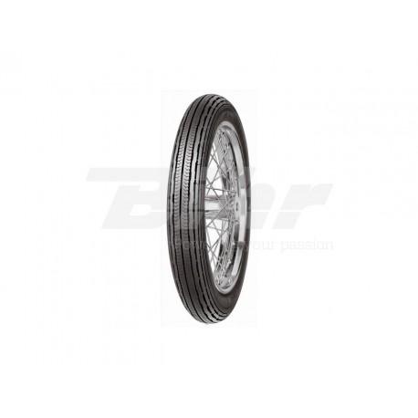 Neumático Mitas H-04 - 16'' 2.50-16 Reforzado 41L TT