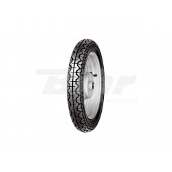 Neumático Mitas H-06 - 16'' 2.75-16 Reforzado 46P TT