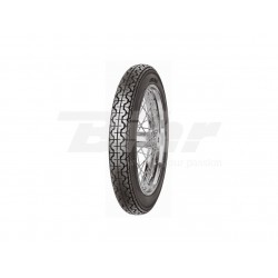 Neumático Mitas H-05 - 16'' 3.25-16 Reforzado 55P TT