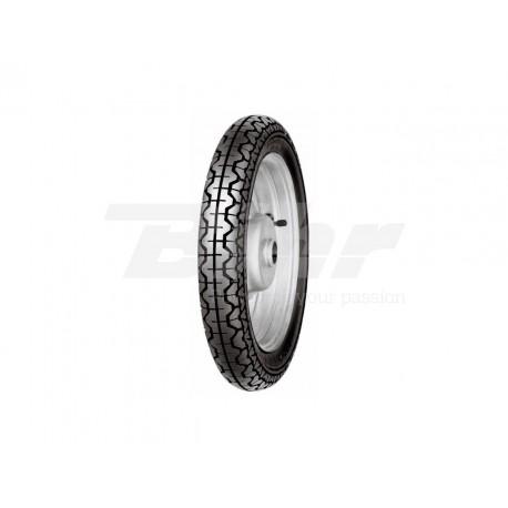 Neumático Mitas H-06 - 16'' 3.50-16 Reforzado 64S TT