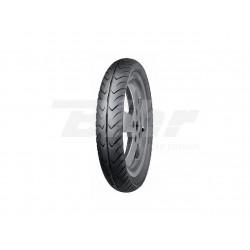 Neumático Mitas MC 26 CAPRI - 16'' 80/80-16 Reforzado 46M TL/TT