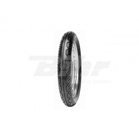 Neumático Mitas MC 9 - 16'' 90/90-16 48P TL