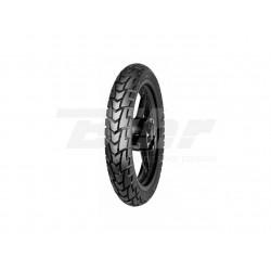 Neumático Mitas MC 32 - 17'' 100/80-17 52R TL