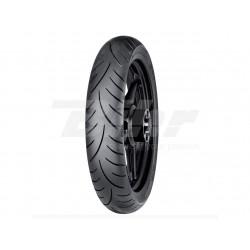 Neumático Mitas MC 50 M-RACER - 17'' 100/80-17 52H TL
