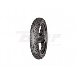 Neumático Mitas MC 25 BOGART - 17'' 100/80-17 52S TL
