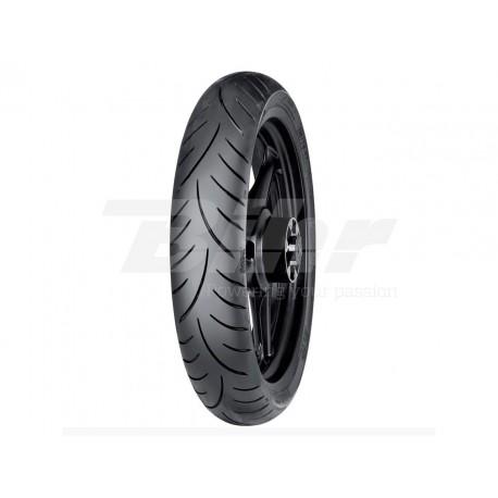 Neumático Mitas MC 50 M-RACER - 17'' 110/70-17 54H TL