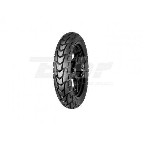 Neumático Mitas MC 32 - 17'' 130/70-17 62R TL