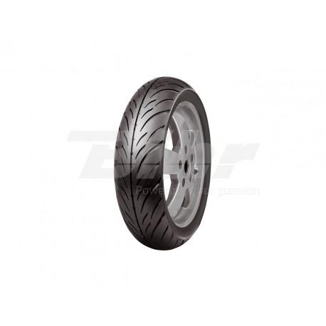 Neumático Mitas MC 25 BOGART - 17'' 130/70-17 62S TL