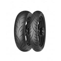 Neumático Mitas MC 50 - 17'' 130/80-17 65H TL
