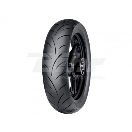 Neumático Mitas MC 50 M-RACER - 17'' 140/70-17 66H TL