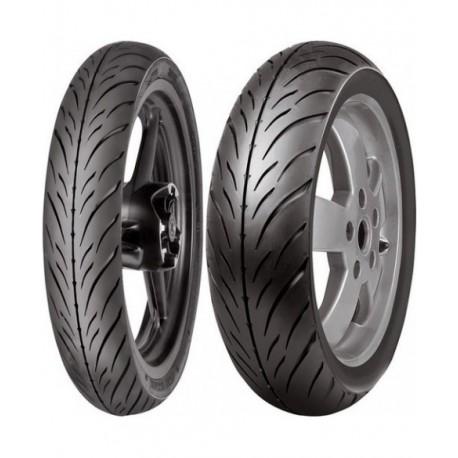Neumático Mitas MC 25 BOGART - 17'' 80/90-17 44R TL