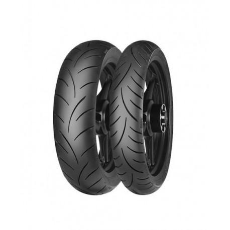 Neumático Mitas MC 50 M-RACER - 18'' 120/90-18 65H TL