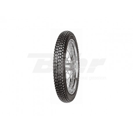 Neumático Mitas H-03 - 18'' 2.75-18 Reforzado 48P TT